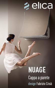 Elica Nuage
