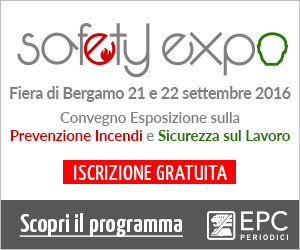 Safety Expo Epicom