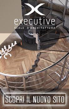 Nuovo sito Executive
