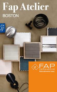 Fap Atelier