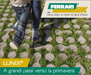 Lunix