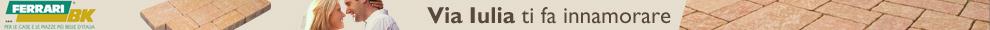 Via Iulia