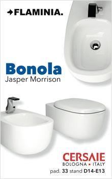Linea Bonola