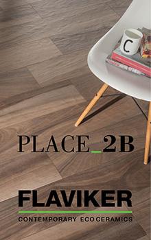 Place 2B