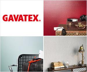 Gavatex