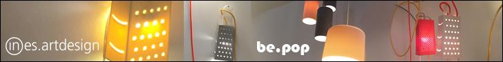 Be.Pop