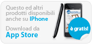ARCHIVIO PRODOTTI EDILIZIA SU I-PHONE