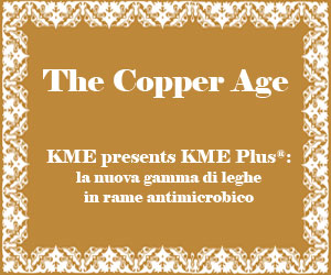 The copper age
