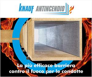 Knauf Antincendio