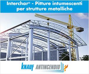 Interchar
