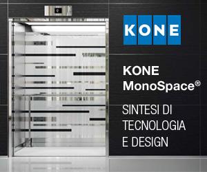 Kone Monospace