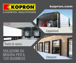 Soluzioni su misura per il tuo business