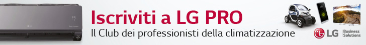 LG Pro