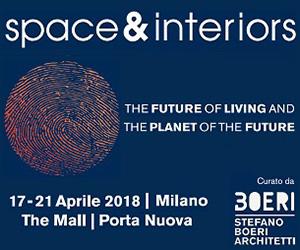 space&interiors