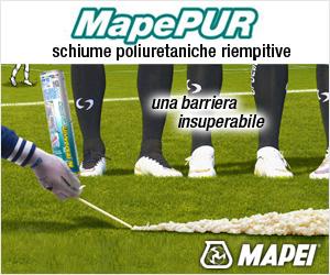 MapePur
