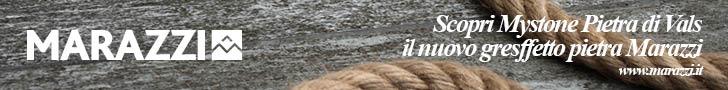 Mystone - Pietra Di Vals