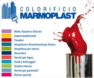 Colorificio Marmoplast