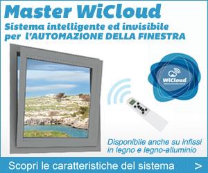 Master WiCloud