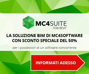 MC4 Software