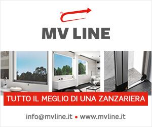 Mv Line