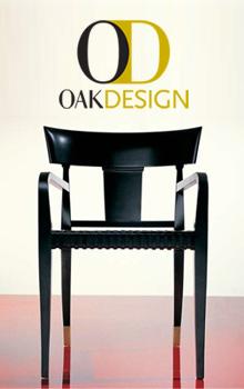 Oak Design