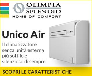 Unico Air