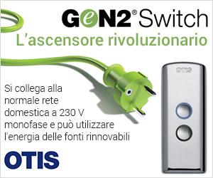 Gen2 Switch