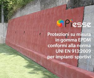 Protezioni in EPDM