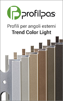 Trend Color Light