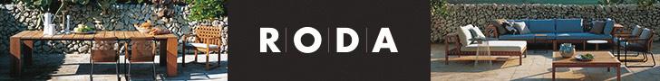 Roda Network e Spinnaker