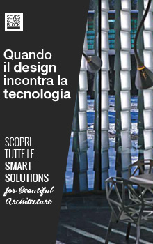 SEVES SMART SOLUTIONS