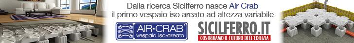 AirCrab