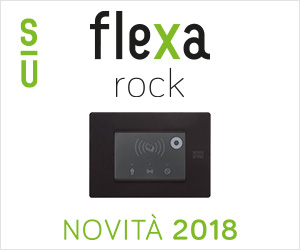 Flexa Rock