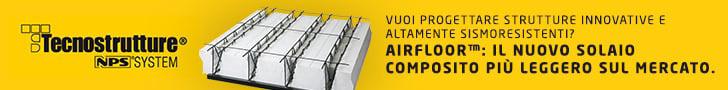 Airfloor