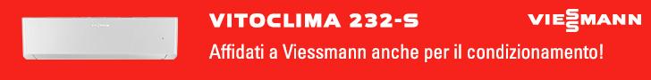 Vitoclima 232-S