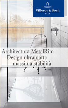 Architectura MetalRim