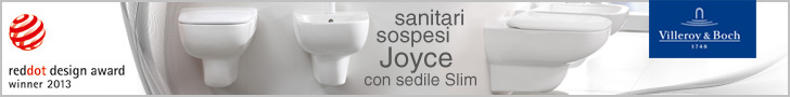 Joyce