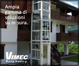 Gamma Vimec