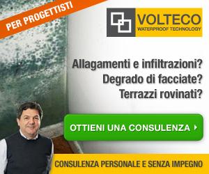 Consulenza Volteco