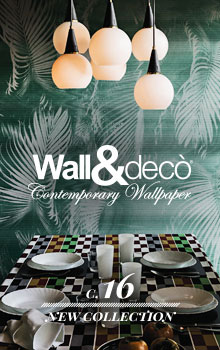 Wall&Dec�