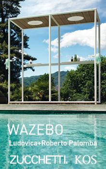 Wazebo