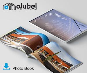 alubel300_1118.jpg