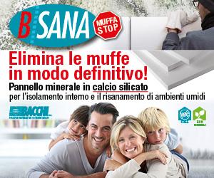 bacchi300_0119.jpg