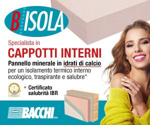 bacchi300_0219.jpg