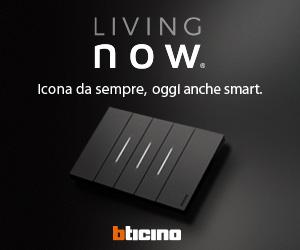 bticino300_0618.jpg