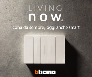 bticino300_0918.jpg