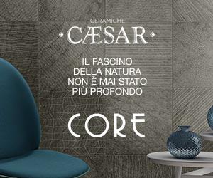 caesar300_1018.jpg