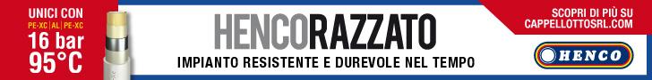 cappellotto728_0518.jpg