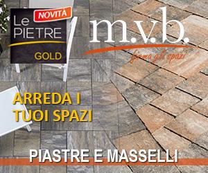 mvb300_1018.jpg
