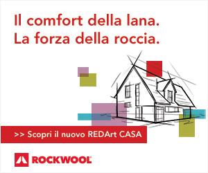 rockwool300_0118.jpg